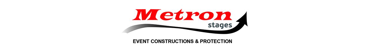 www.metrongroup.gr