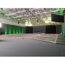 COSMOTE EVENT - METROPOLITAN EXPO